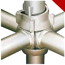 cuplock-system