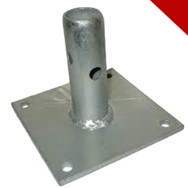 scaffolding-base-plate
