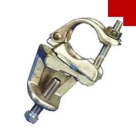 scaffolding-beam-clamp-girder-clamp