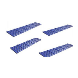 scaffolding-plank-challi