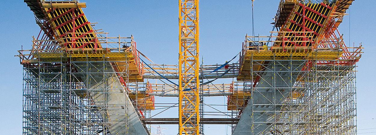 scaffolding-sale-india
