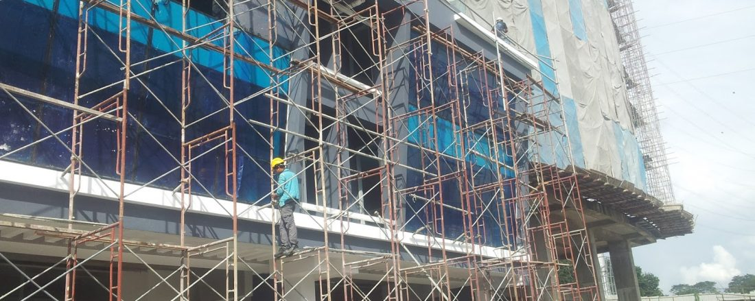 scaffolding-services-with-Erection